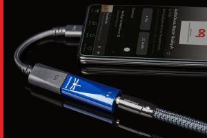 dragonfly-cobalt-phone