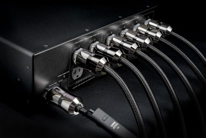 niagara-5000-connecteurs