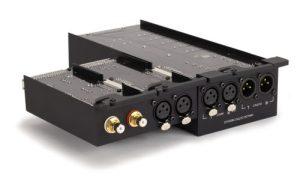 MSB-Select-DAC-Analog-output-module-expansion