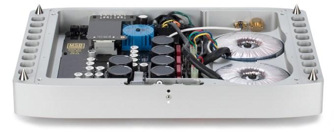 Premier-Powerbase-900px