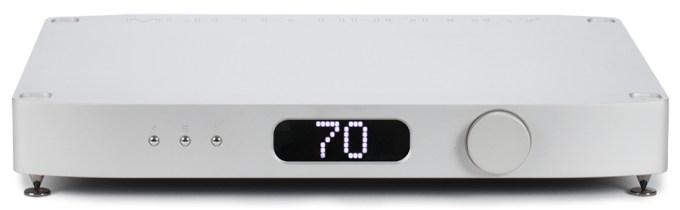 Discrete-DAC-Front-900px-1