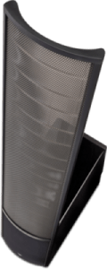 ElectroMotion ESL Martin Logan