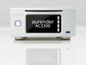 Aurender ACS 100
