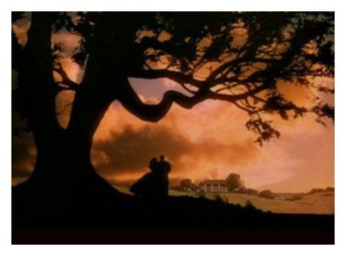 Lo que el Viento se Llevó 70 Aniversario. Analizamos el Blu-Ray en AudioVideoHD.com