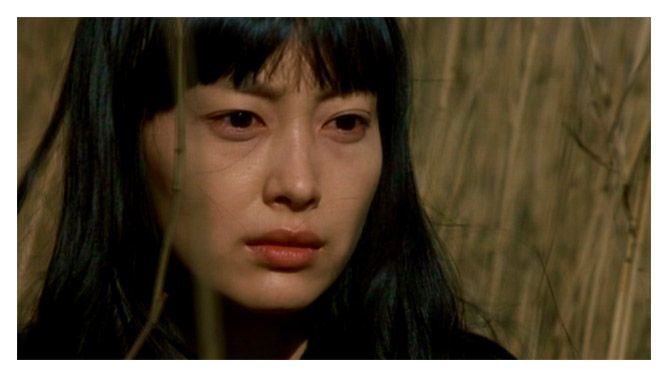 DREAM (Bi-Mong)