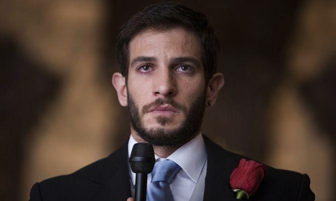 Primos (2011) del director Daniel Sánchez Arévalo