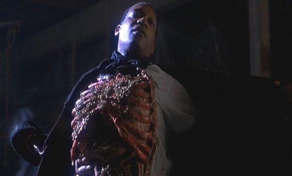 """Candyman"" (1992)"