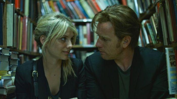 """""""Beginners"""" (2010)"""