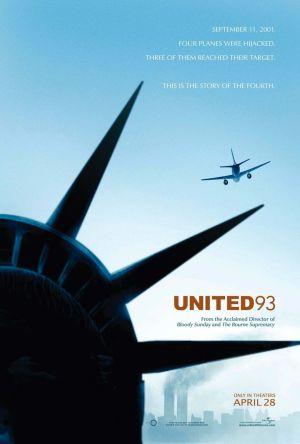 """United 93· (2006)"