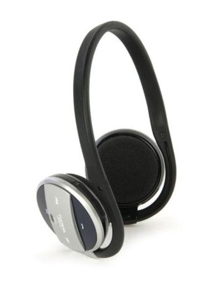 Tucano BlueHead (auriculares inalámbricos Bluetooth)