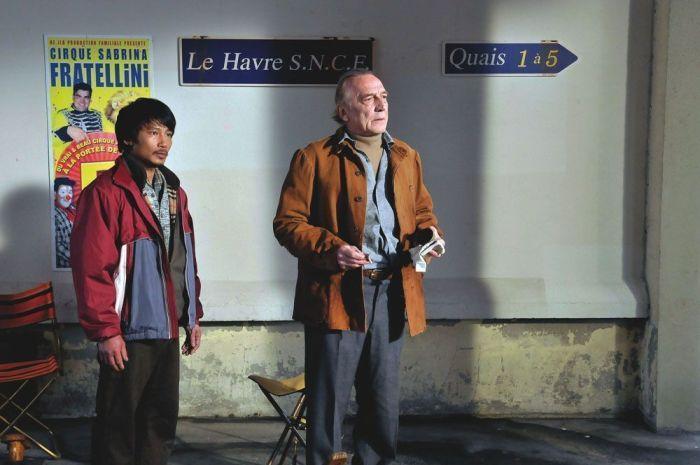 El Havre (2011)