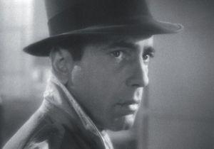 Humphrey Bogart en