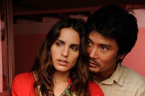 Katamandú (2011)