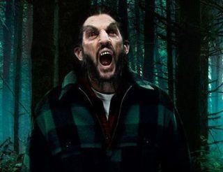 Primera temporada de Grimm
