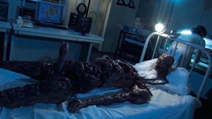 Rape Zombie 2 (2013)