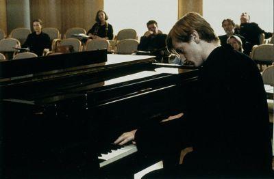 La Pianista (2001)