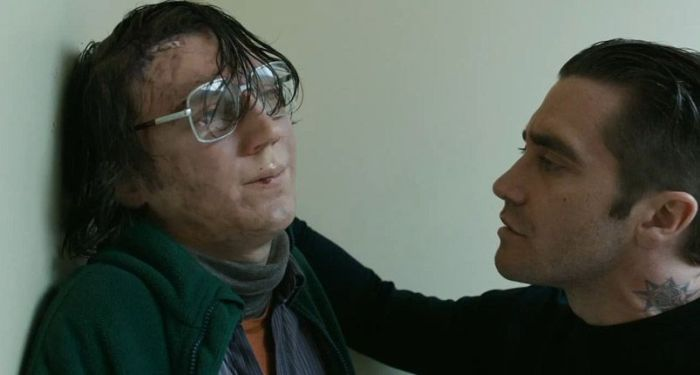 Prisioneros (2013)