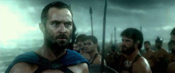 300: El origen de un imperio (2014)