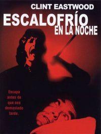 Escalofrio en la noche (Play misty for me / 1971)