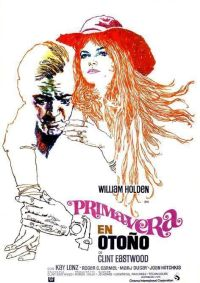 Primavera en Otoño (Breezy / 1973)