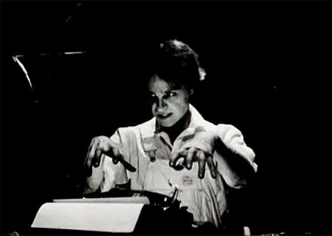 """""""Screamplay"""" Edición Especial 40 Aniversario TROMA (reseñas DVD en AudioVideoHD.com)"""