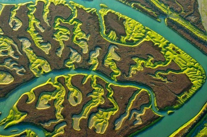 La Isla Mínima (2014) analizado en AudioVideoHD.com
