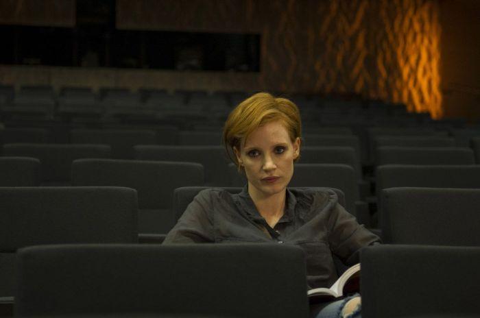 La desaparición de Eleanor Rigby (2014) analizado DVD en AudioVideoHD.com