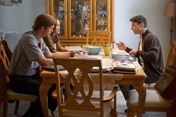 Desconexión (2013) AudioVideoHD.com