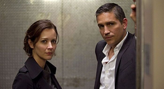 Person of Interest. Temporada 3 - AudioVideoHD.com