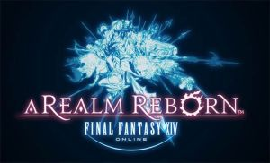 Final Fantasy XIV Online (A Realm Reborn)