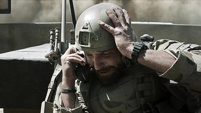 El Francotirador (2014) AudioVideoHD.com