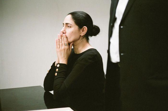 Get, el divorcio de Viviane Amsalen (2014) AudioVideoHD.com