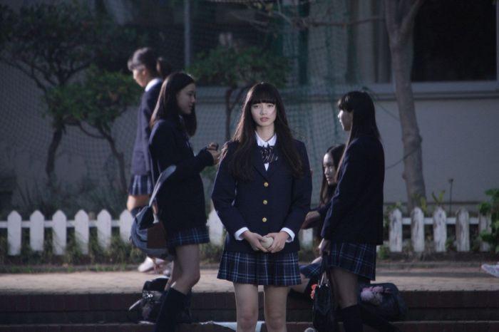 El mundo de Kanako (2014) AudioVideoHD.com