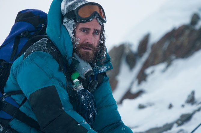 Everest (2015) AudioVideoHD.com