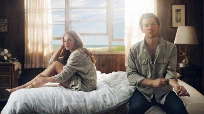 The Affair (2014) www.audiovideohd.com
