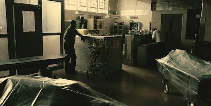 Celda 213 (2011) AudioVideoHD