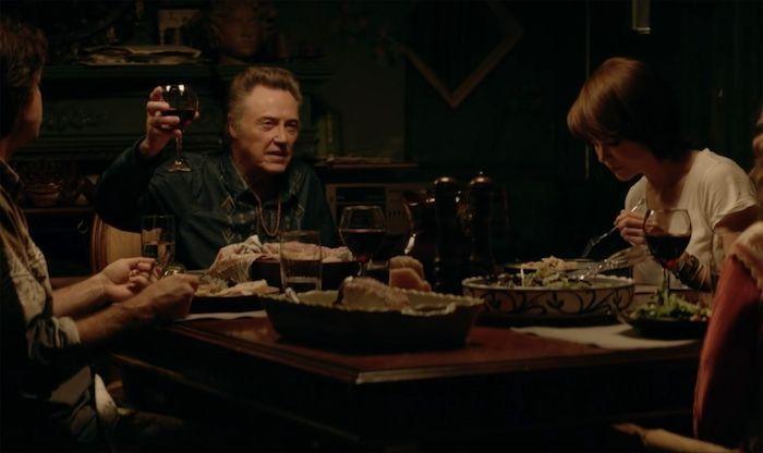 La familia Fang (2015) AudioVideoHD