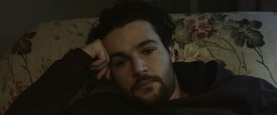 James White (2015) Análisis en AudioVideoHD.com
