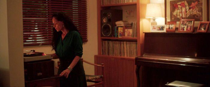 Doña Clara (2017) Análisis en AudioVideoHD.com