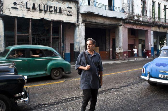 Últimos días de la Habana (2016) Análisis de AudioVideoHd.com