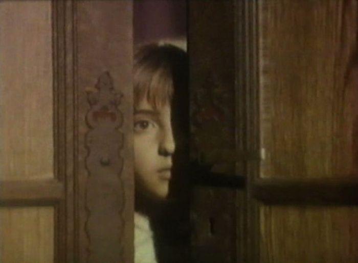 Los escondites (1969) Análisis en AudioVideoHD.com