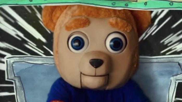 Brigsby Bear (2017) Análisis del Blu-Ray en AudioVideoHD.com
