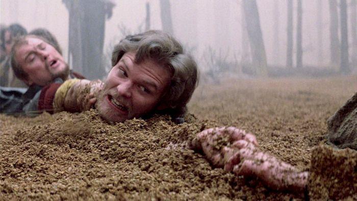 Krull (1983) AudioVideoHDr