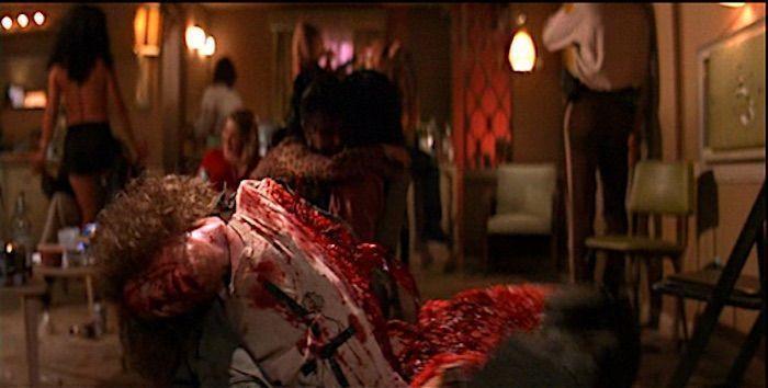 Vampiros de John Carpenter (1998) AudioVideoHD