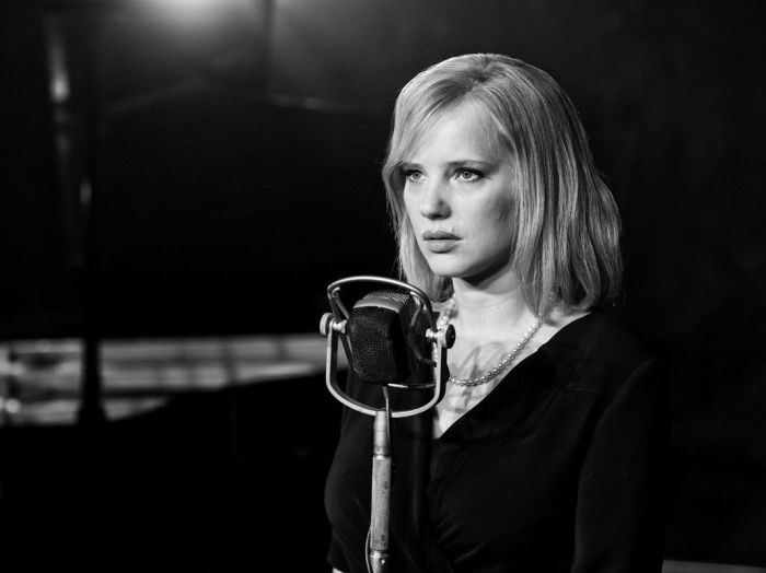 Cold War (2018) Blu-Ray analizado en AudioVideoHD.com