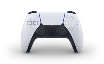DualSense para PS5