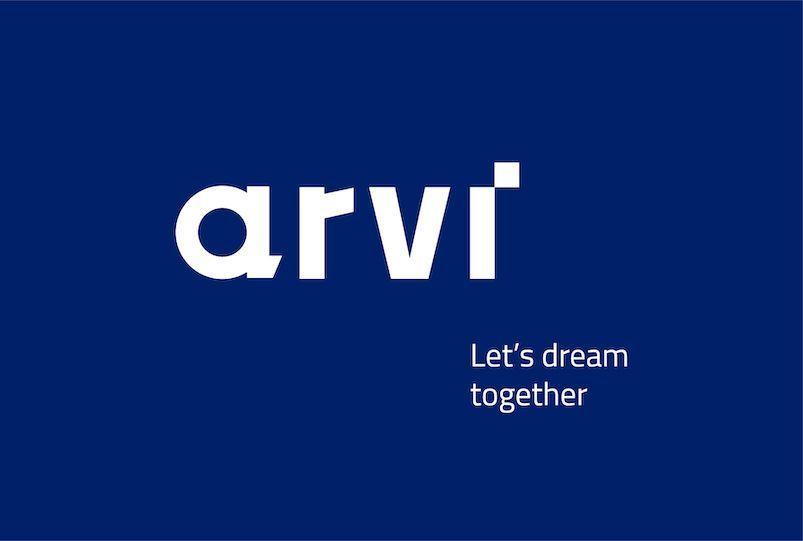 Arvi Licensing