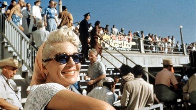Imitación a la vida (1959)