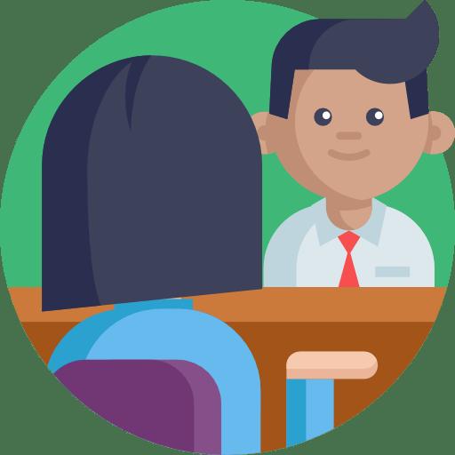 Gestione espacios de reunión