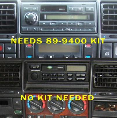 1997 mitsubishi mirage stereo wiring diagram wiring diagram 1997 mitsubishi mirage stereo wiring diagram